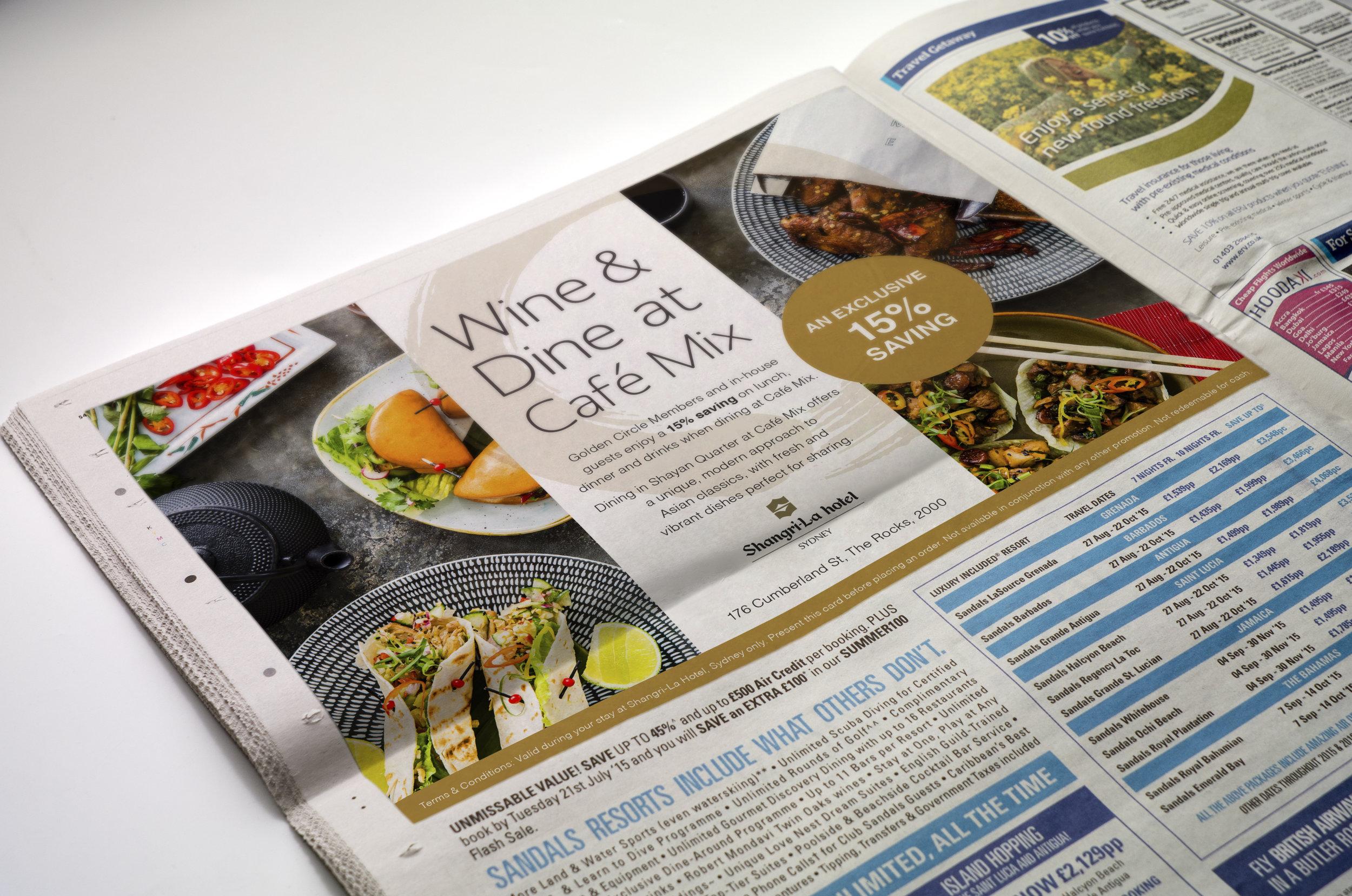 Newspaper_ad_SRSL Cafe mix.jpg