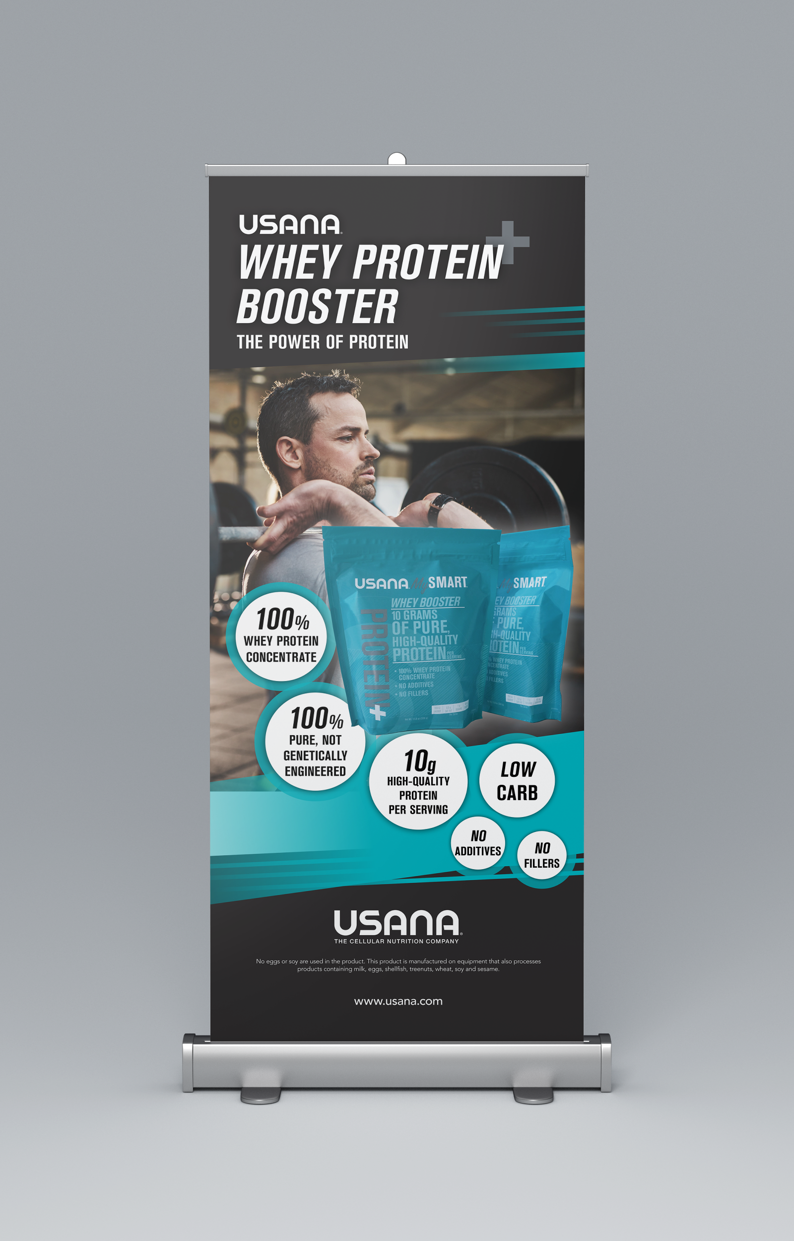 Rollup_USANA Whey.png