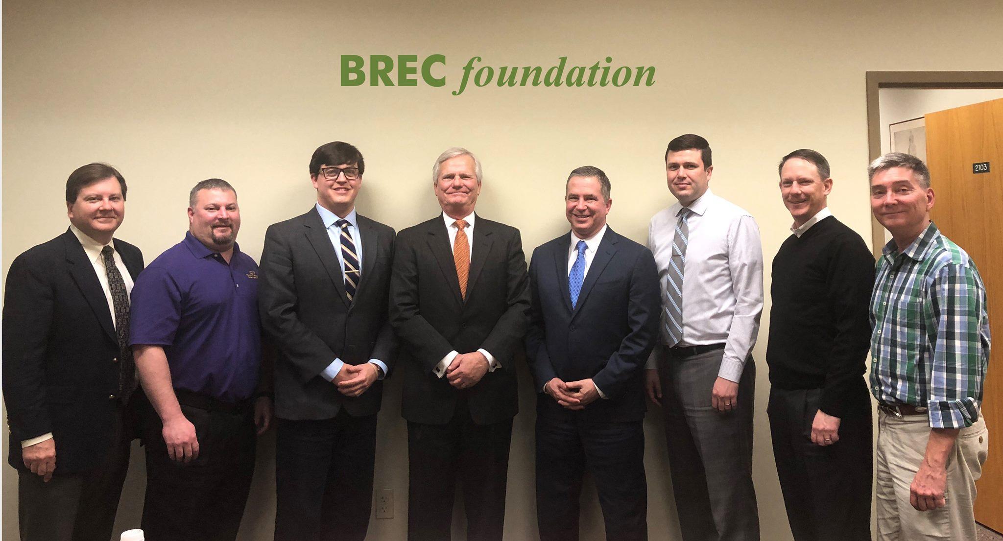 2018-Jacob-BREC Foundation Board of Directors.jpg