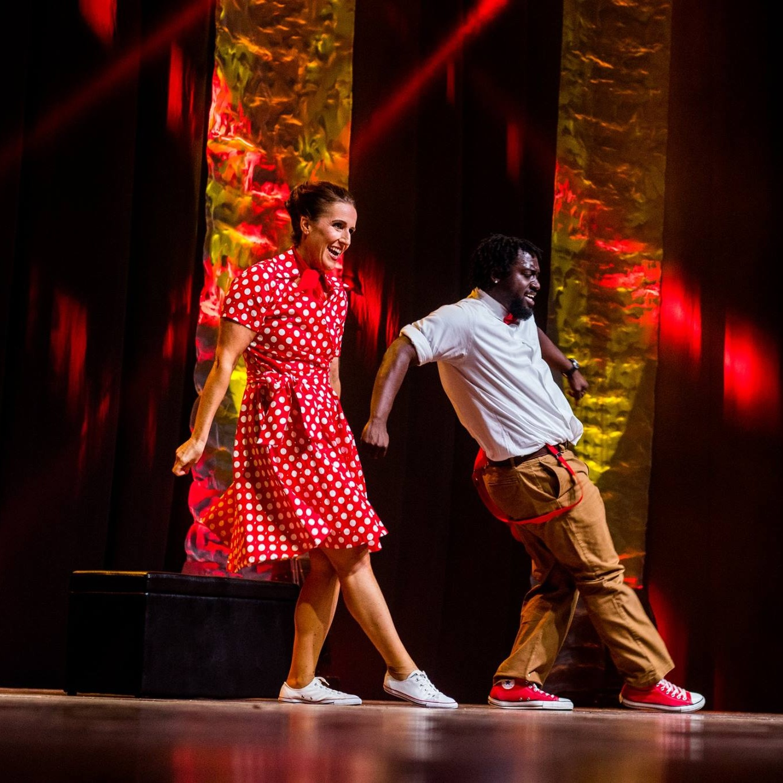 Dancing for Big Buddy-Performance.jpg