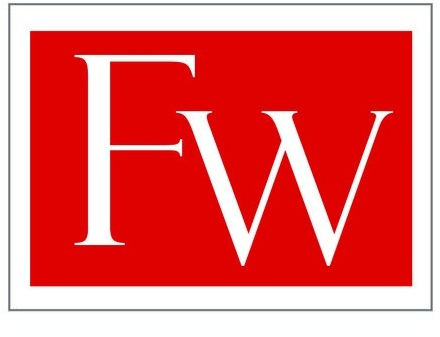 logofinal-icon.jpg