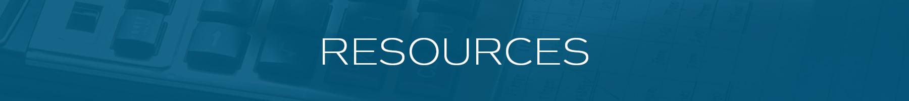 headers_resources.jpg
