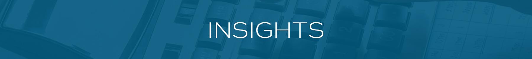 headers_insights.jpg