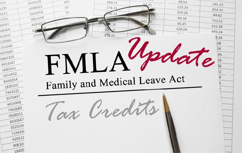 FMLA Tax Credits.jpg