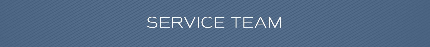 headers_sentinel service team.jpg