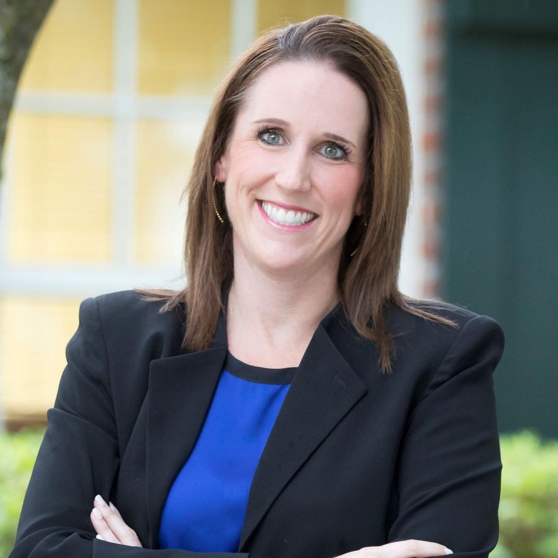 Melissa Terito, CPA | Partner