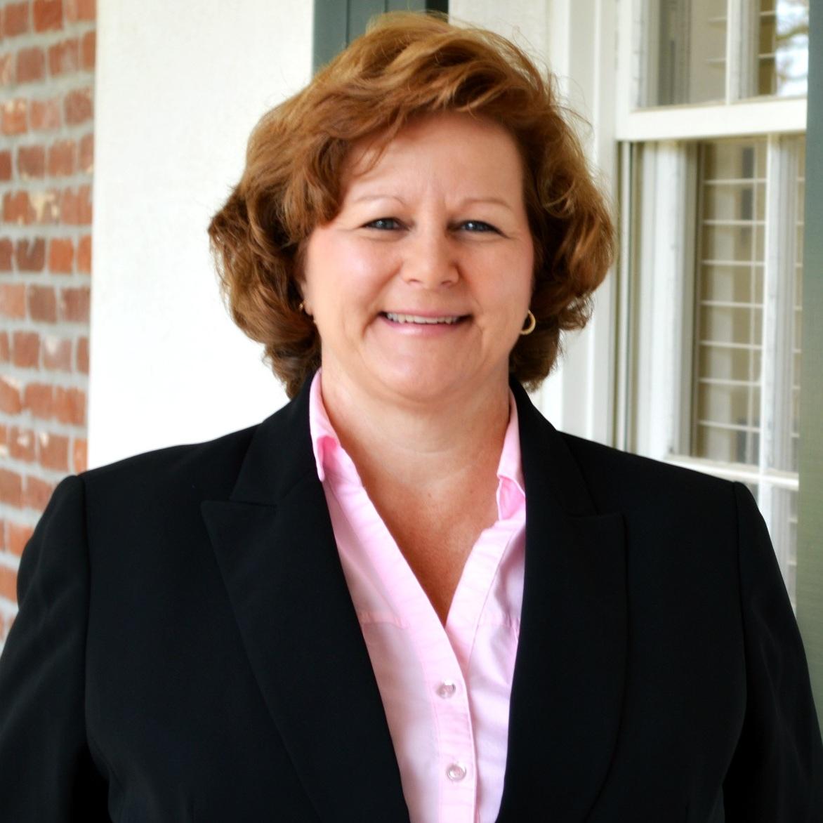 Donna Nichols | Distribution/Loan Specialist
