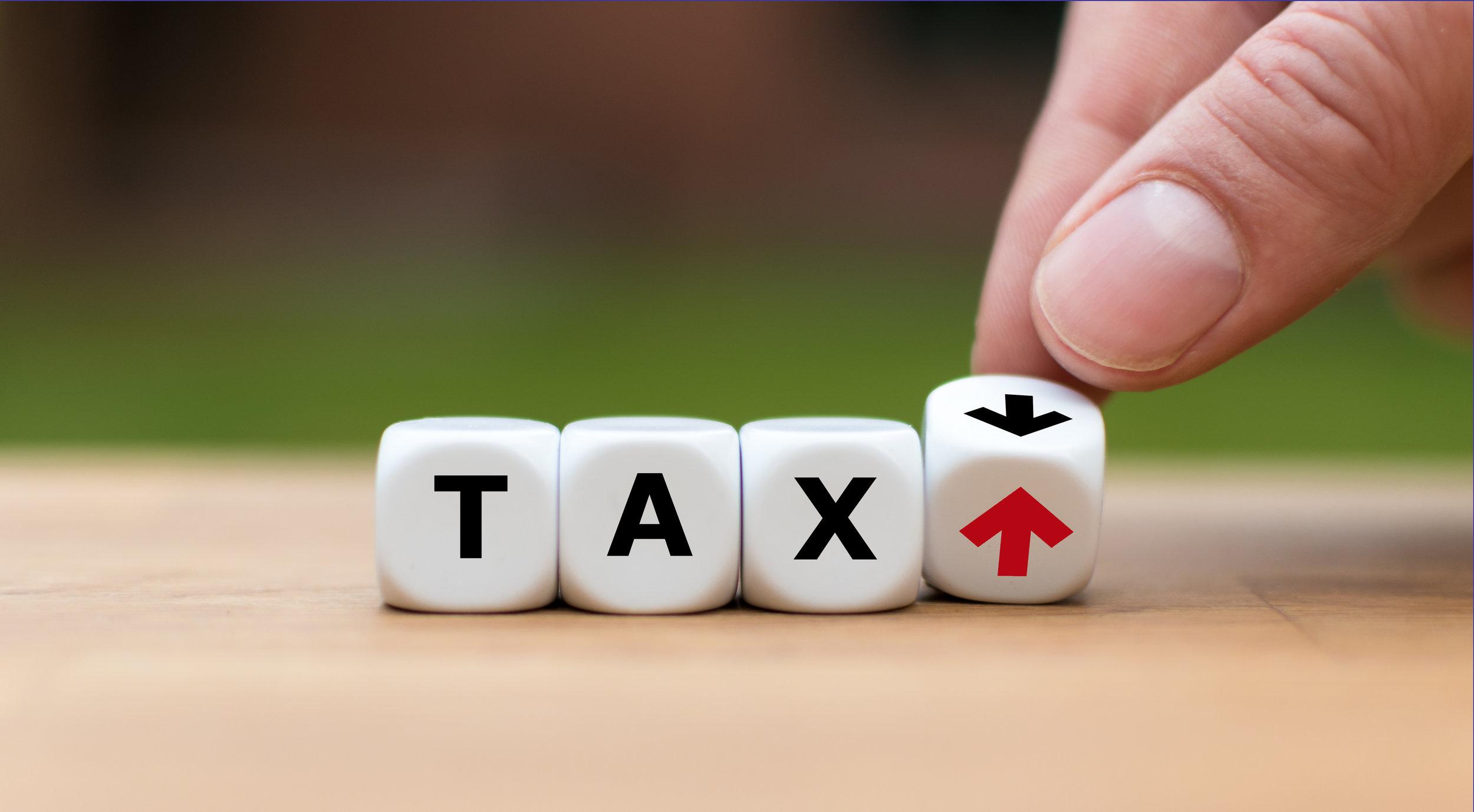 Tax Change AdobeStock_239587170.jpeg