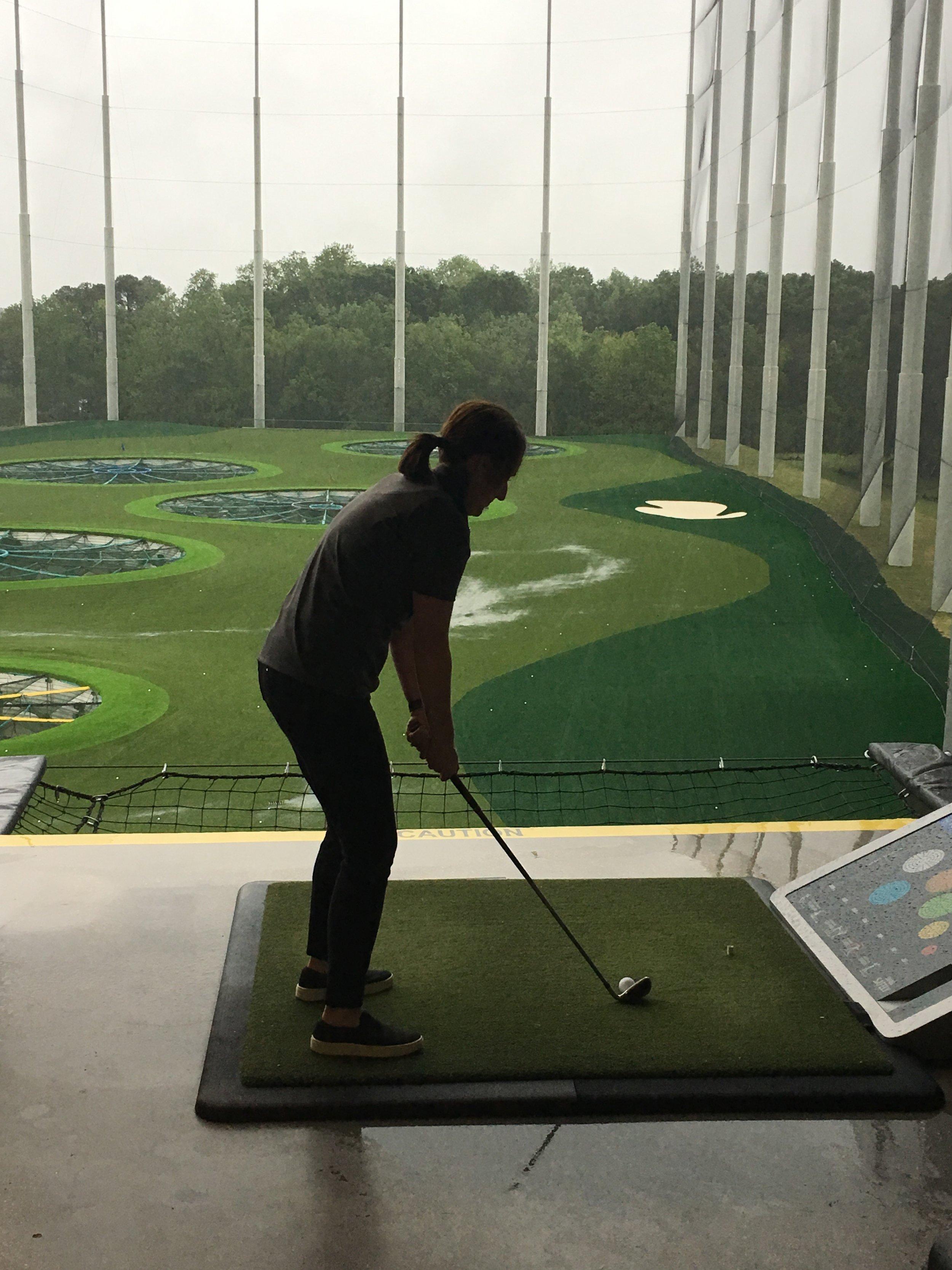 Top Golf MT.jpg