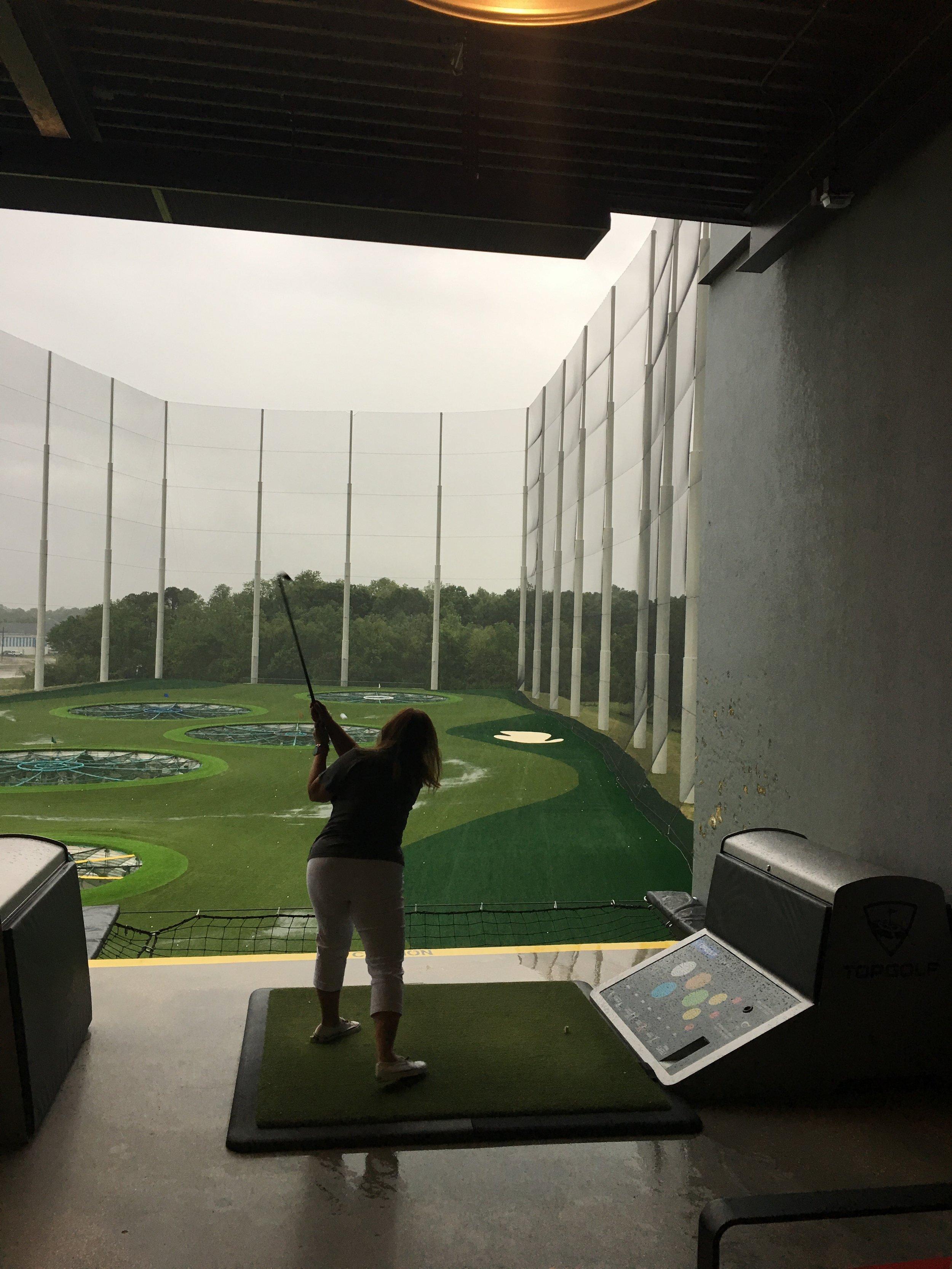 Top Golf Amy B.jpg