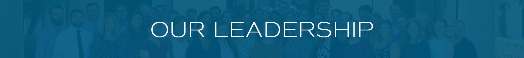 headers_ourleadership.jpg