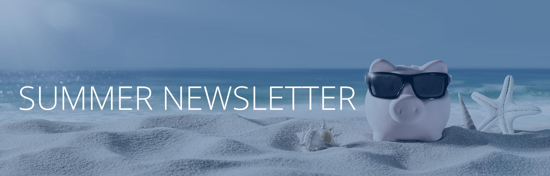 Piggy Bank Beach summer newsletter.jpg