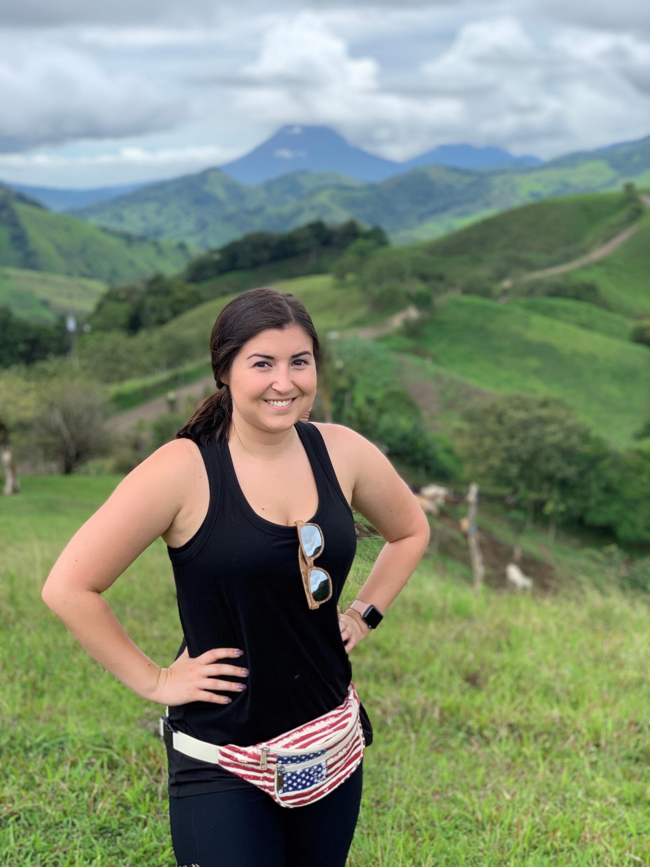 Taylar Costa Rica-Hilltop.jpg