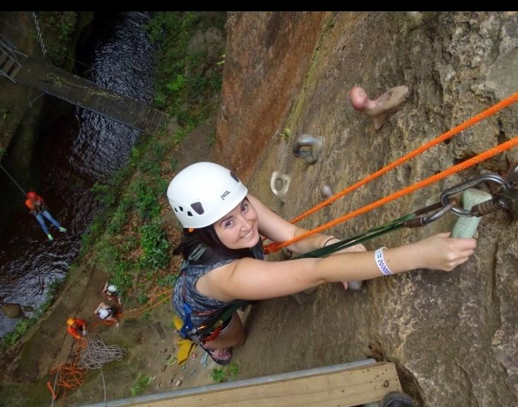 Taylar Costa Rica-Rock Climbing.jpg
