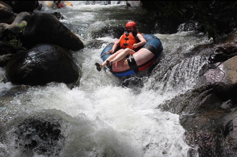 Taylar Costa Rica-Tubing.jpg