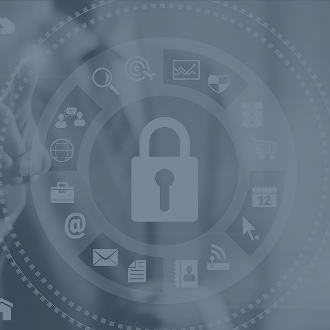 Security+Lock+BLUE+AdobeStock_58947296.jpg