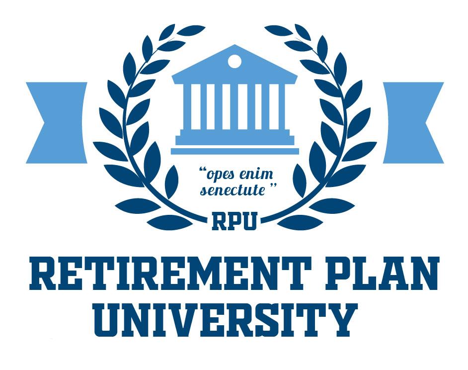 RPU Crest copy.jpg