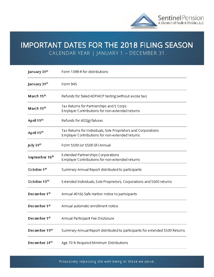 Important+Dates+2018+Filing+Season.png