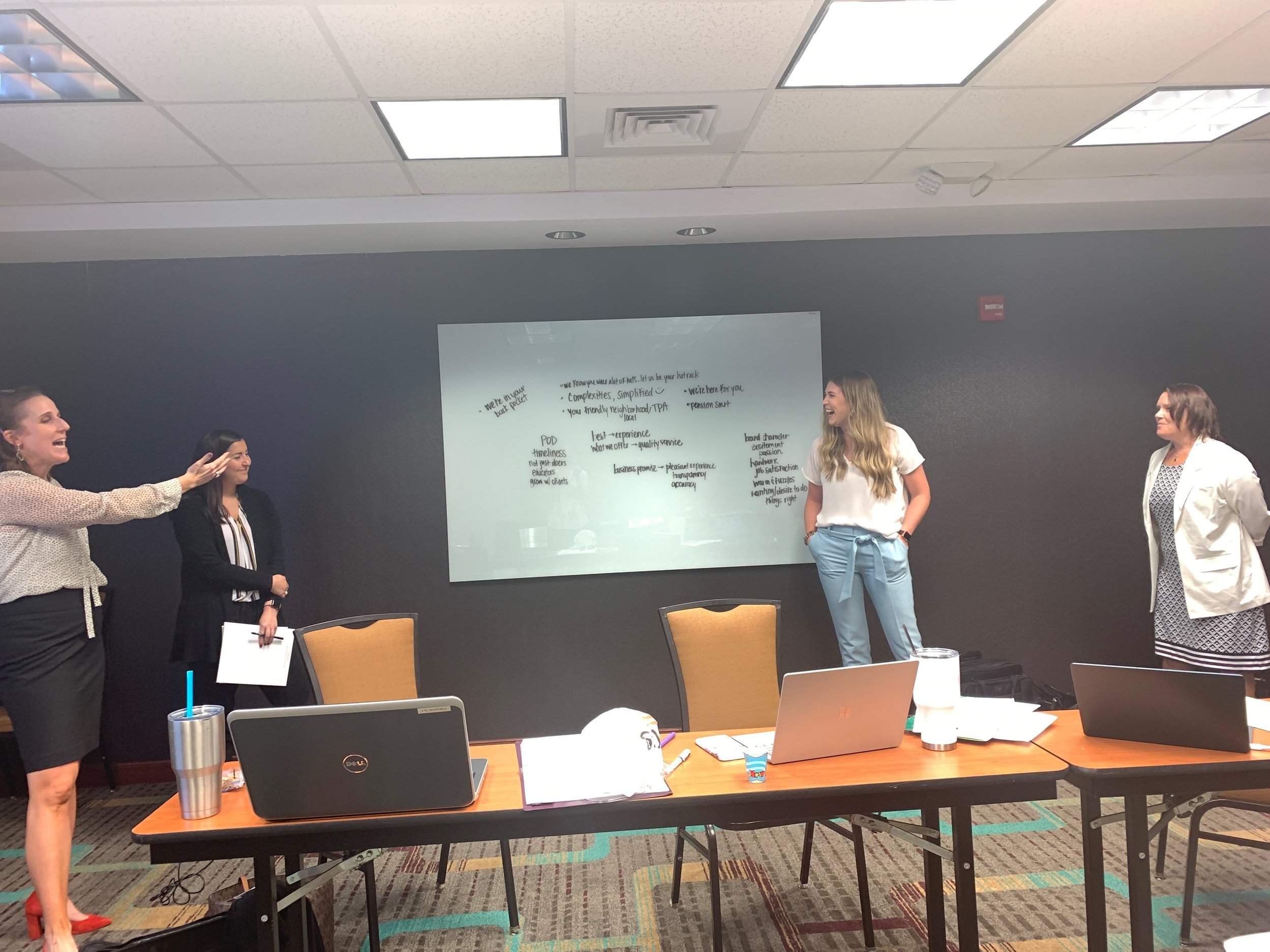 MTs group presenting IMG_3498.JPG