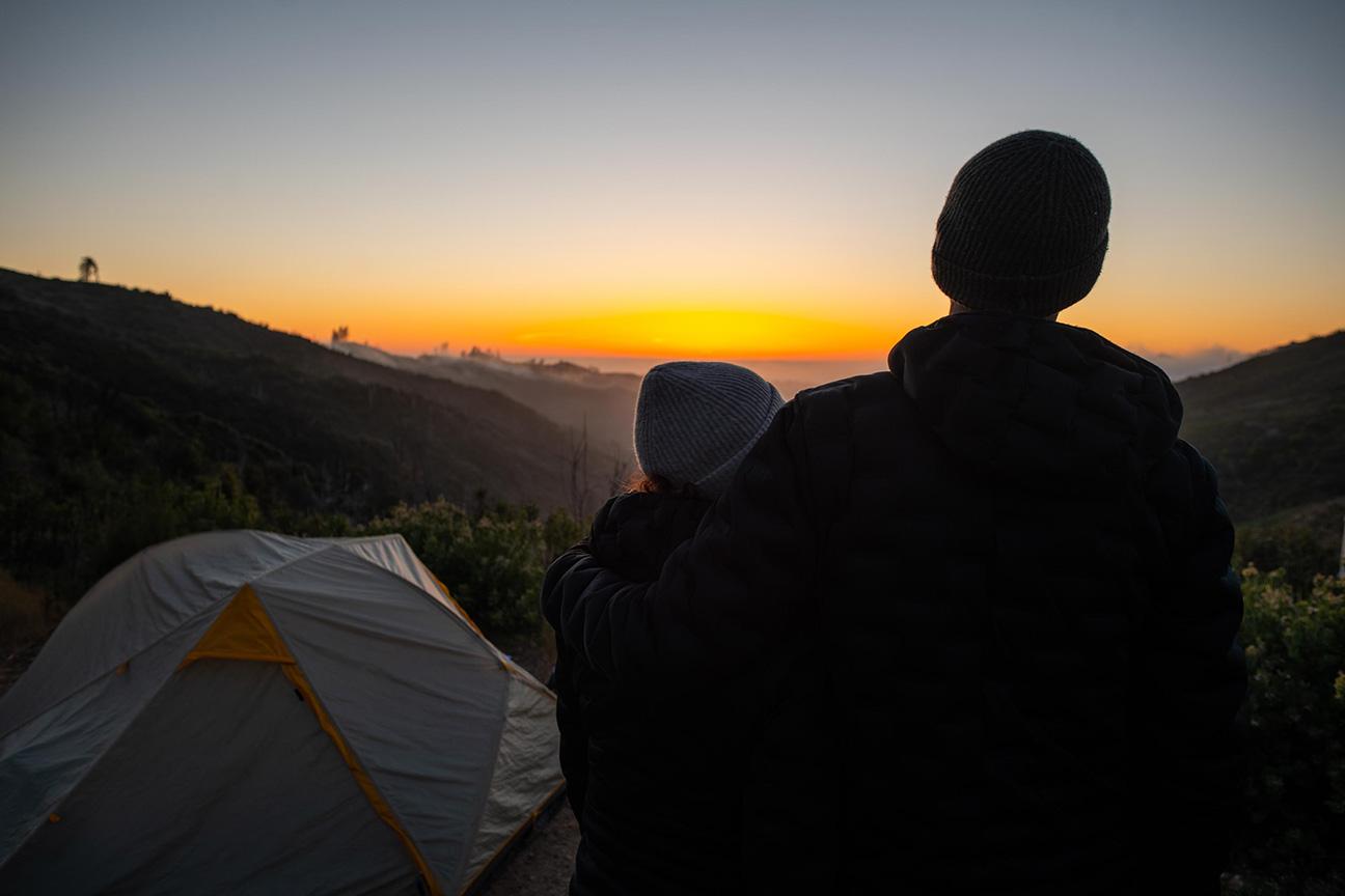 wild-pilgrimage-esalen-sunset.jpg