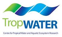TropWATER Logo 2a (col).jpg