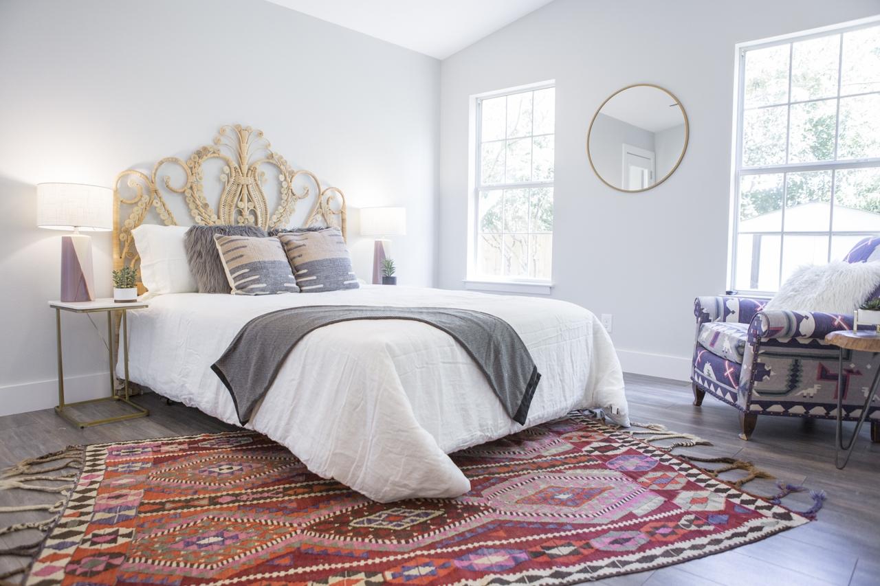 austin-based-interior-designer-and-home-stager.jpg