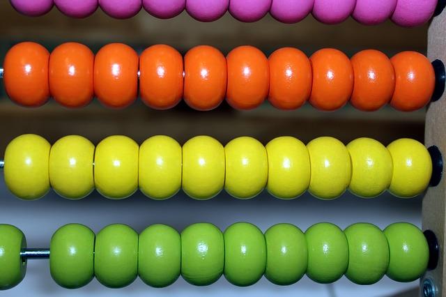 abacus-3116199_640.jpg