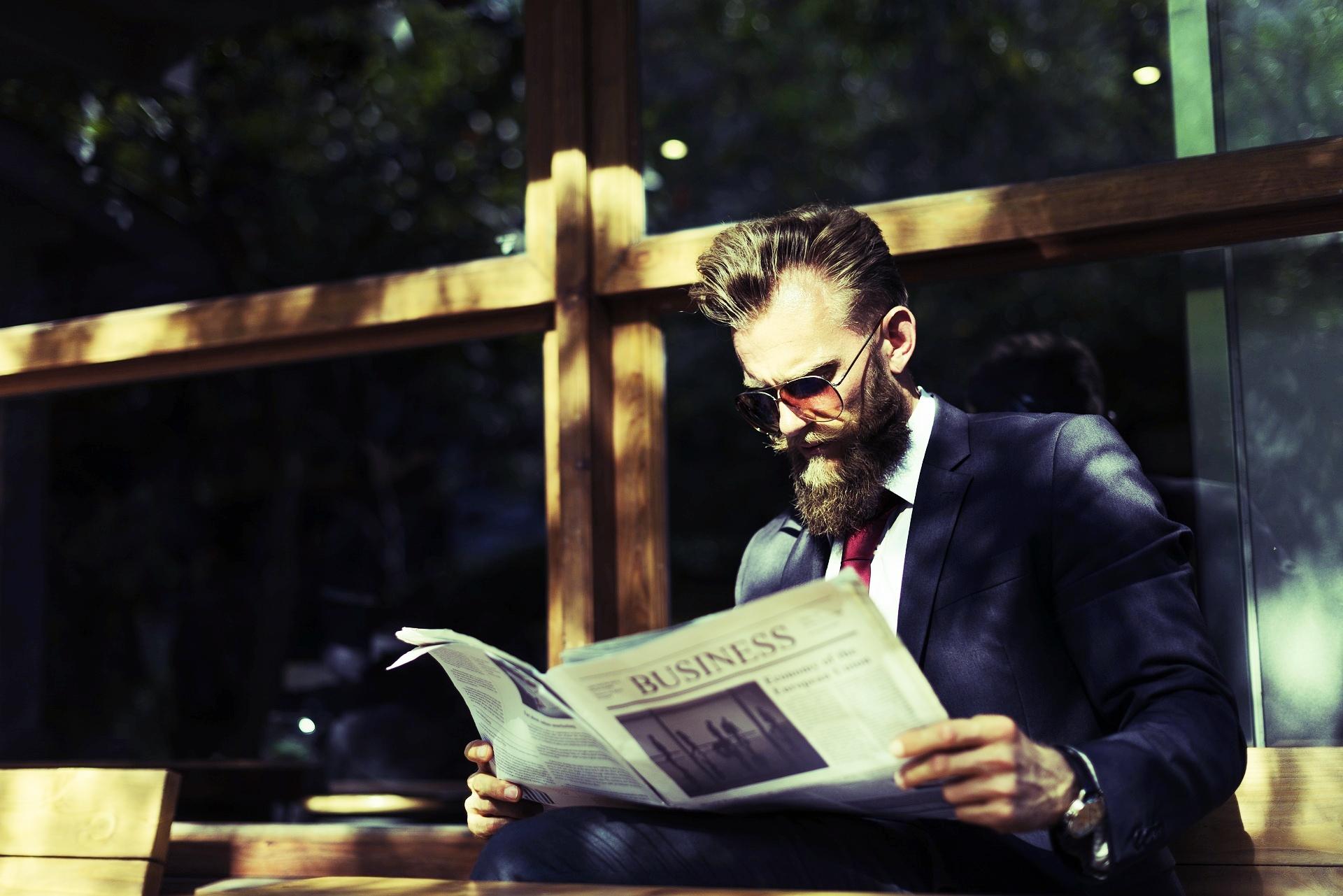 Reading PTE