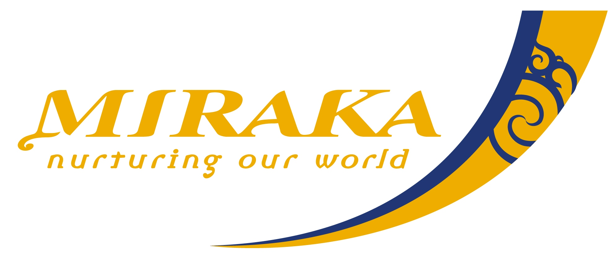 Builders for Miraka New Zealand