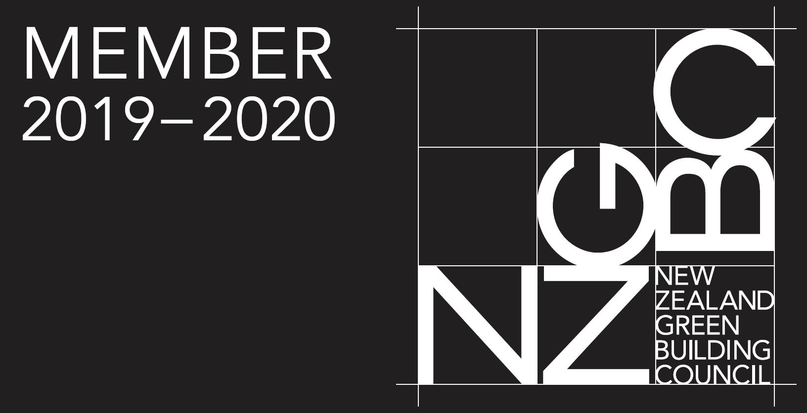 NZ_Green_Building_Council_Member_DLP_Construction_2019-20.PNG