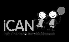 iCAN-Logo-Horiz-Vector-1.png