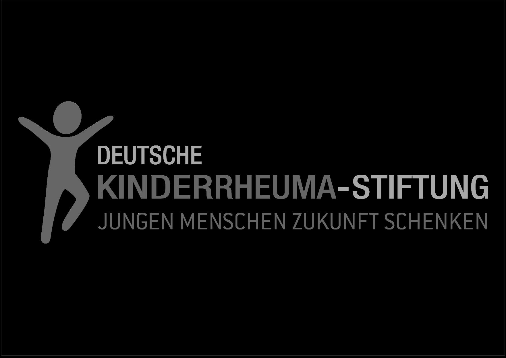 Kinderrheumastiftung logo.png