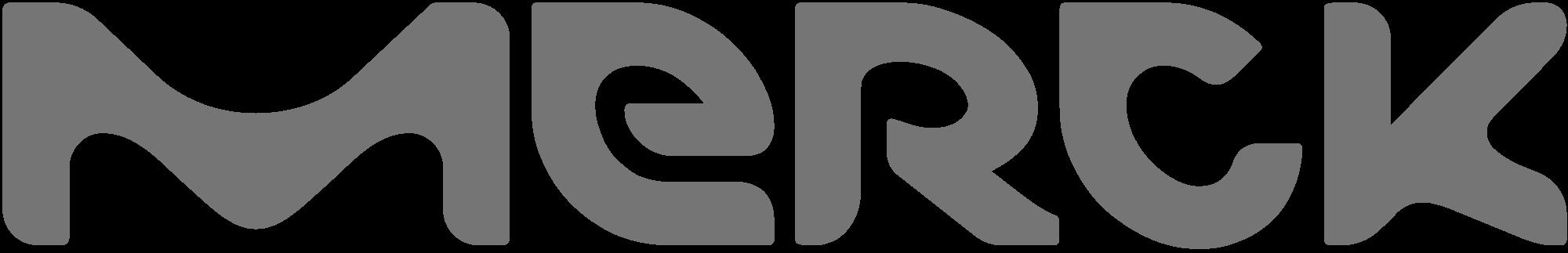 2000px-Logo_Merck_KGaA_2015.png