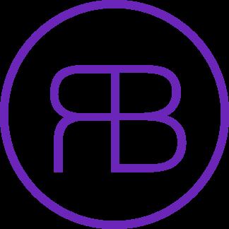 RheumaBuddy Logo.png