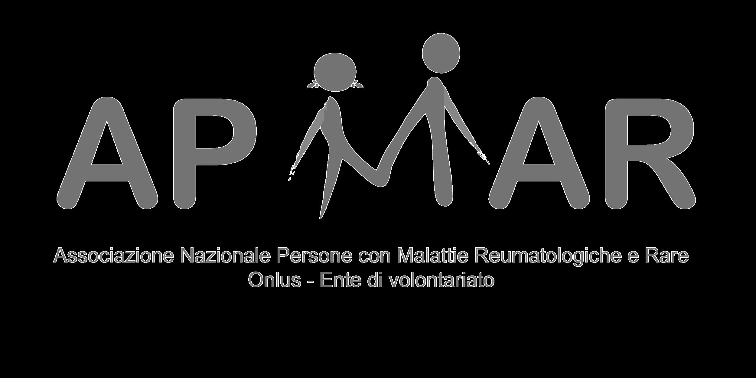 Apmar  - logo.png