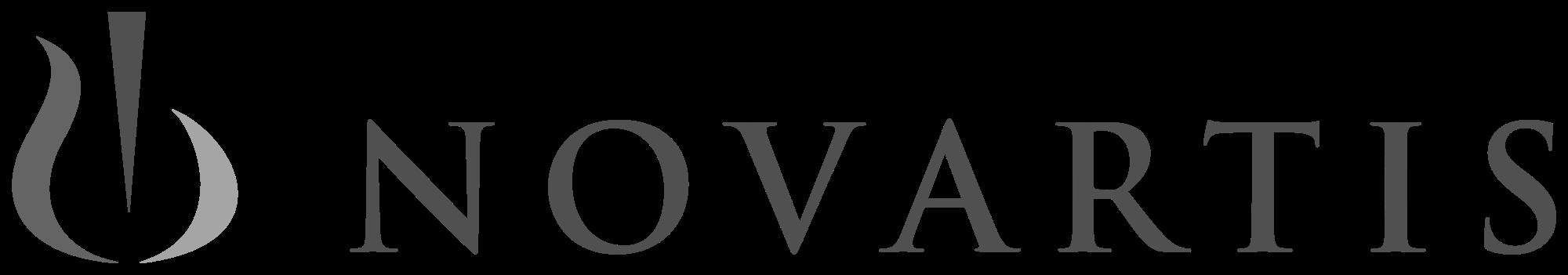 2000px-Novartis-Logo.png
