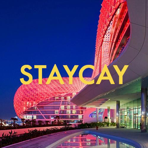 STAYCAY.jpg