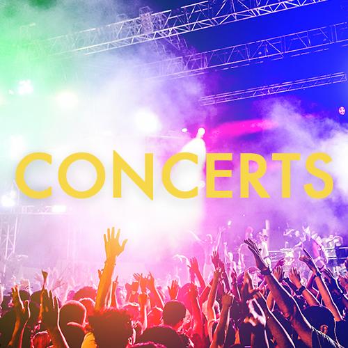 concertsboxes.jpg