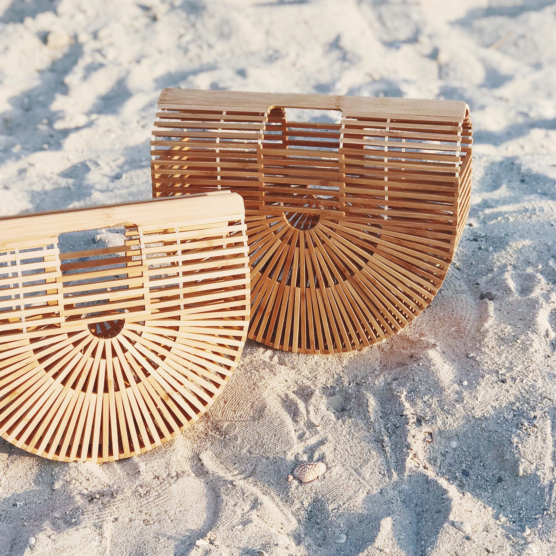 Hat Trick - Bamboo Beach Bags.JPG
