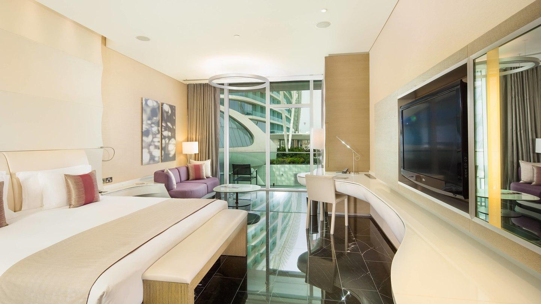 auhay-guestroom-7807-hor-wide.jpg