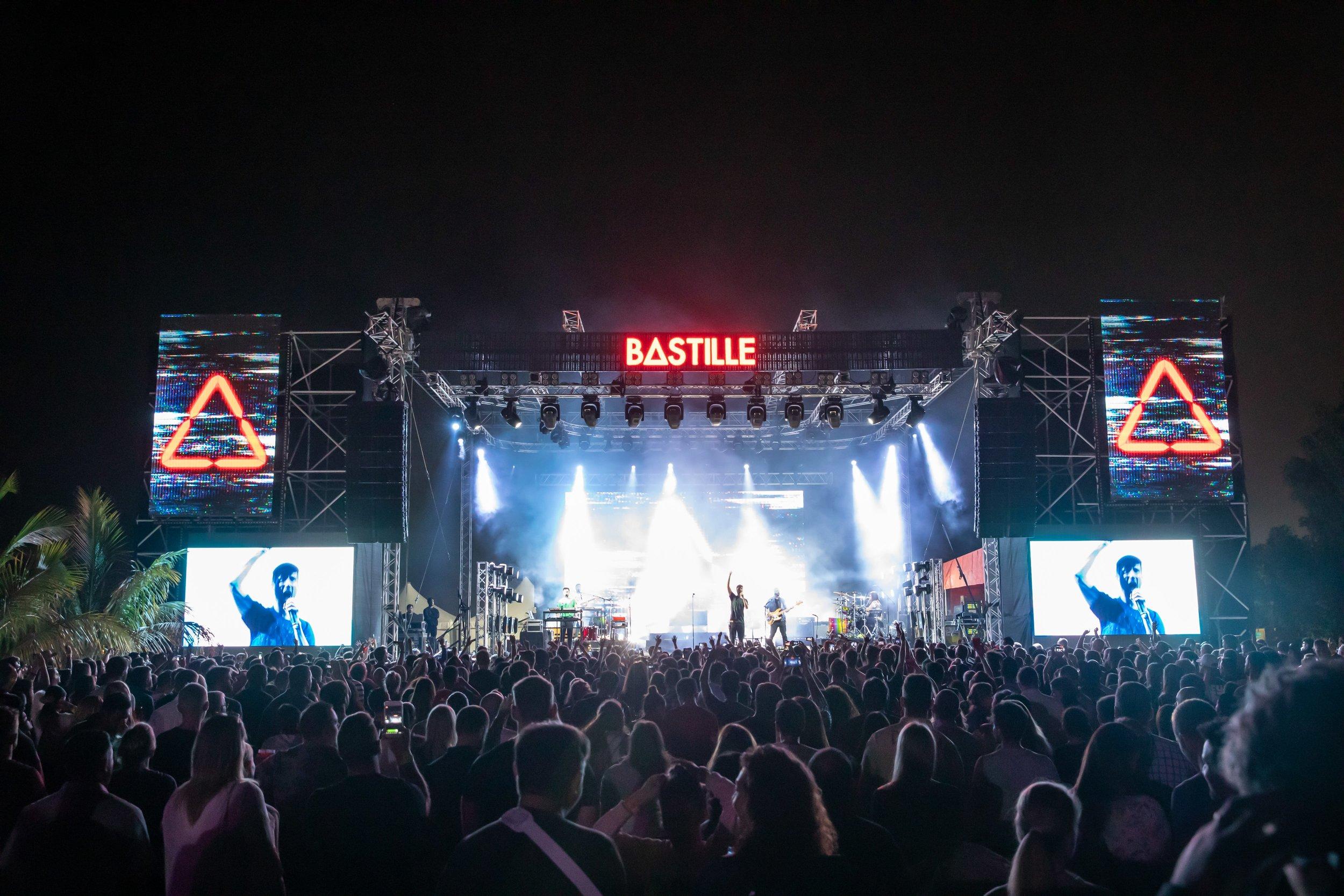 BASTILLE21-min.jpg