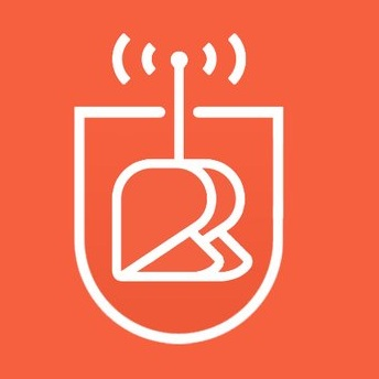 Radio Rethink believes community and public radio present some of the greatest music and stories in the world. Their mobile-friendly tools help stations, like KOTO, reach the largest audience possible. If you'd like to support Radio Rethink, you can become a  Patron .