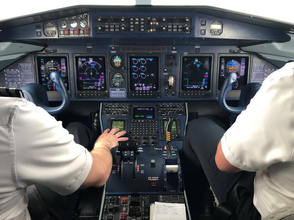 Jet 3.jpg