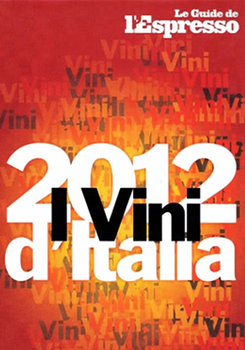 2012 VINI ITALIA CANTINA RIZZI PREMI.jpg