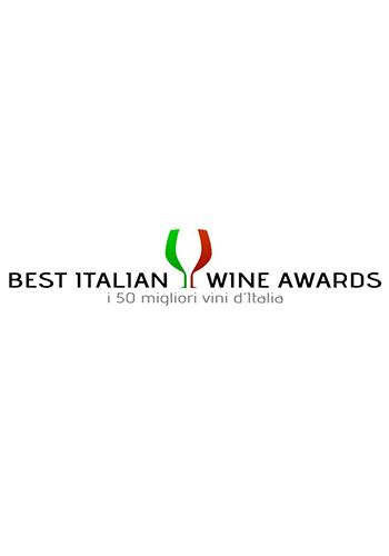 BESTI ITALIAN WINE ADWARDS CANTINA RIZZI.jpg