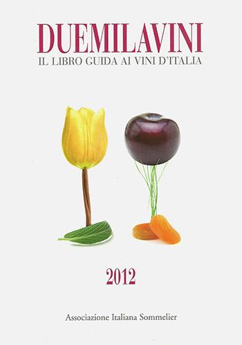 DUEMILAVINI 2012 CANTINA RIZZI RICONOSCIMENTI.jpg