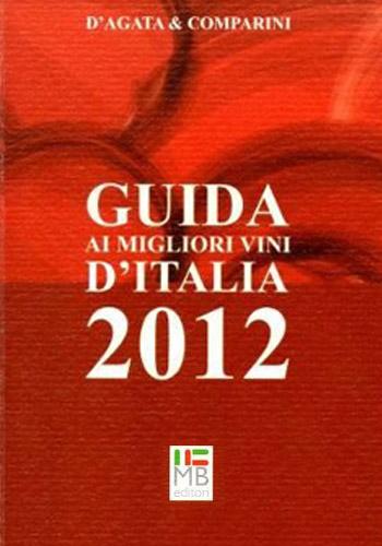GUIDA MIGLIORI VINI D'ITALIA CANTINA RIZZI PREMIO.jpg