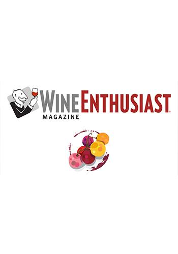 wine enthusiast 2011 premio cantina rizzi.jpg