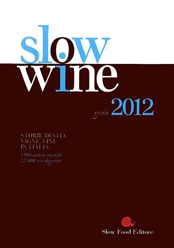 slow wine 2012 cantina rizzi premio .jpg