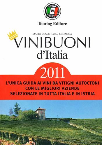 vini buoni d'italia 2011.jpg